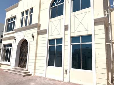 فیلا 3 غرف نوم للايجار في مردف، دبي - فیلا في تلال مردف مردف 3 غرف 100000 درهم - 5176682