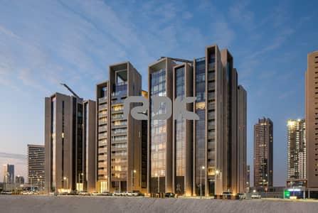 فلیٹ 1 غرفة نوم للايجار في جزيرة الريم، أبوظبي - PROMOTION: 1 Bedroom Apartment at RDK Towers