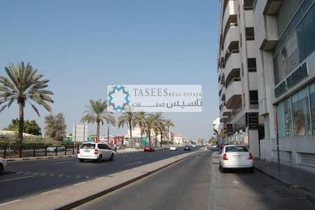 فیلا 5 غرف نوم للبيع في ديرة، دبي - Spacious House I Home to Al Hamriya Souq I