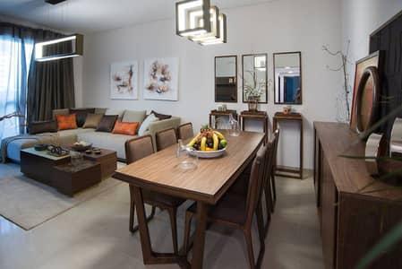 2 Bedroom Apartment for Sale in Dubai Marina, Dubai - Best Location l Full Marina View l 2 Bedroom.