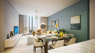 Exquisite Design Contemporary Living  15% Discount