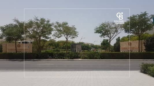 محل تجاري  للبيع في مدينة محمد بن راشد، دبي - Retail available | Perfect for generating good ROI