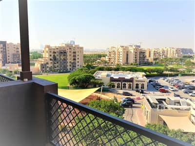 شقة 2 غرفة نوم للبيع في رمرام، دبي - Well Maintained 2 Bedroom in Al Thaman 32