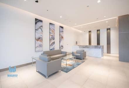 1 Bedroom Flat for Rent in Bur Dubai, Dubai - Premium 1 Bhk | Bur Dubai | Al Seef
