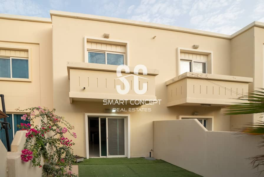 Awesome Deal | Exterior Kitchen & Maid Room | Built In Wardrobes