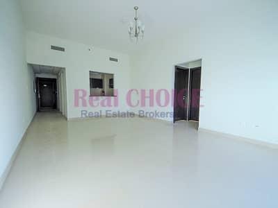 فلیٹ 2 غرفة نوم للبيع في مدينة دبي الرياضية، دبي - 2 Bedroom Apartment   Low floor   Sports City