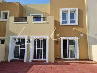 3 Bedroom Villa for Rent in The Lakes, Dubai - One of its kind | Renovated | Vacant now
