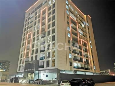 مبنى سكني  للبيع في مجمع دبي ريزيدنس، دبي - High ROI / Over 98% occupied / 126 apts