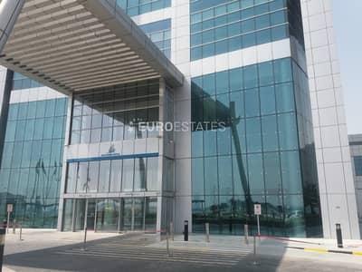 Office for Sale in Dafan Al Nakheel, Ras Al Khaimah - For Sale - Office Space | Central & Prestigious Location