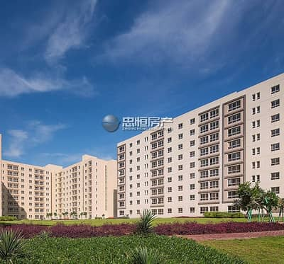 2 Bedroom Flat for Rent in Al Quoz, Dubai - HarryUP!! NO Commission !! Monthly payments