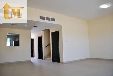 فیلا 3 غرف نوم للايجار في المدينة العالمية، دبي - 3 BHK Warsan Village Villa 85k/1 Or 90k/4 Cheques International City