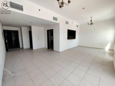 فلیٹ 3 غرف نوم للبيع في ليوان، دبي - Spacious| Big Size| 3 Bedroom| Maid Room| Covered Parking| Store| Laundry