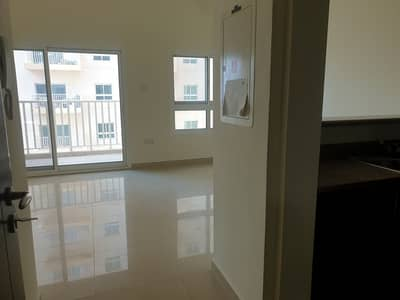 2 Bedroom Apartment for Rent in Dubai Production City (IMPZ), Dubai - Amazing 2 bed with good view l high floor
