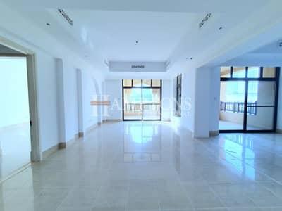 شقة 2 غرفة نوم للايجار في المدينة القديمة، دبي - Spacious  Vacant  Chiller Free  2Parking