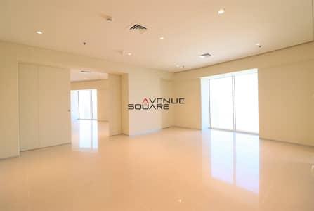 بنتهاوس 2 غرفة نوم للايجار في شارع الشيخ زايد، دبي - 45 Days Free | Chiller Free | outstanding Duplex