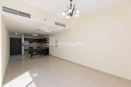 شقة 1 غرفة نوم للايجار في شارع الشيخ زايد، دبي - EXCLUSIVE! Ready to Move in Right Away