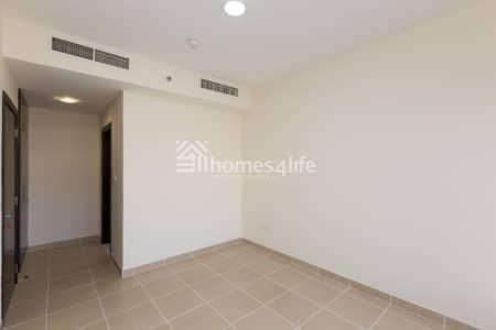 شقة 1 غرفة نوم للايجار في شارع الشيخ زايد، دبي - Exclusive || Balcony || Spacious 1 Bedroom
