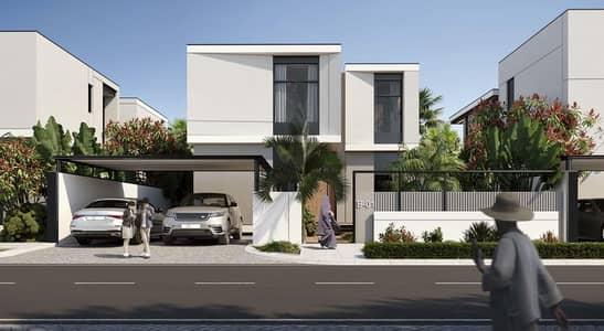 تاون هاوس 4 غرف نوم للبيع في الفرجان، دبي - Best Price   Genuine Re Sell   Brand New