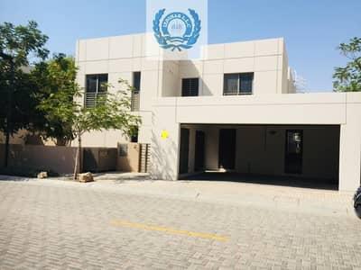 5 Bedroom Villa for Sale in Muwaileh, Sharjah - L Shape