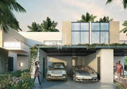 فیلا 3 غرف نوم للبيع في مدينة محمد بن راشد، دبي - 500