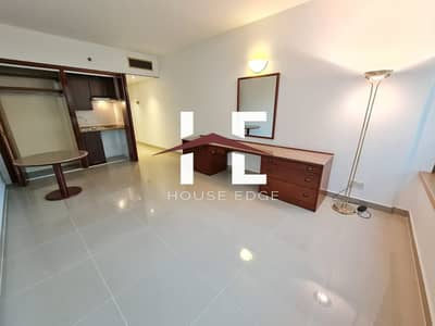 Studio for Rent in Corniche Road, Abu Dhabi - Water & Electricity Included| One Month Free | Amazing Amenities |