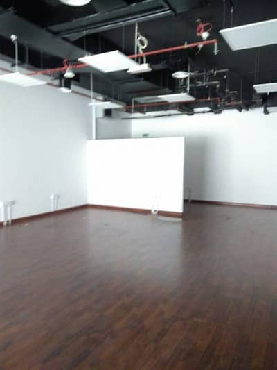 Brand New Building | Fully fitted office