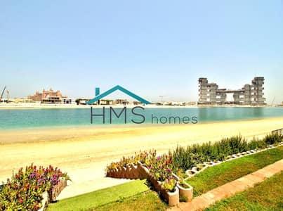4 Bedroom Villa for Rent in Palm Jumeirah, Dubai - Make an offer | Atrium entry | Generic photos