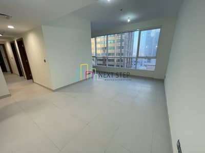 2 Bedroom Flat for Rent in Tourist Club Area (TCA), Abu Dhabi - NEWLY BUILD 2BR Apartment with Parking