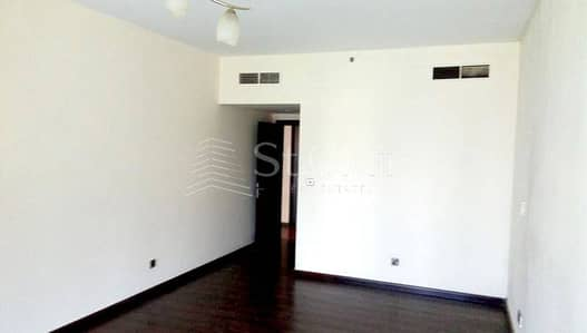 Spacious Upgraded 1BHK for Rent in Arch