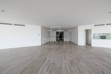 4 Bedroom Penthouse for Sale in Culture Village, Dubai - Amazing 4 Bed Penthouse | Prime Location