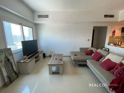 شقة 2 غرفة نوم للايجار في مدينة دبي الرياضية، دبي - | SPECIOUS LAYOUT | BIG APARTMENT | HIGH FLOOR |