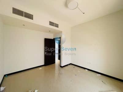 فیلا 4 غرف نوم للايجار في براشي، الشارقة - Two Floor Nice 4-Bed room Villa for rent Barashi  Sharjah
