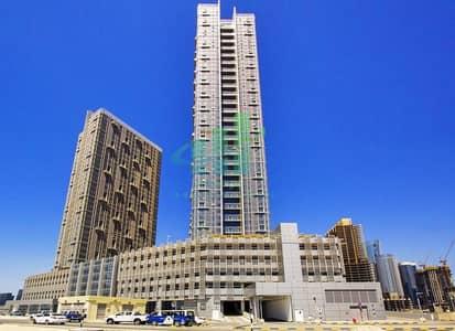 شقة 1 غرفة نوم للايجار في جزيرة الريم، أبوظبي - Modern & Stylish Higher Floor Perfect View