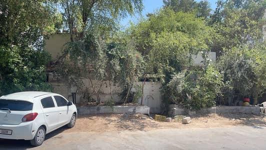 فیلا 8 غرف نوم للايجار في النعيمية، عجمان - فیلا في النعيمية 8 غرف 45000 درهم - 5178708