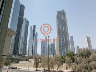 فلیٹ 2 غرفة نوم للايجار في مركز دبي المالي العالمي، دبي - Exclusive | CHILLER FREE | 2 MONTH FREE
