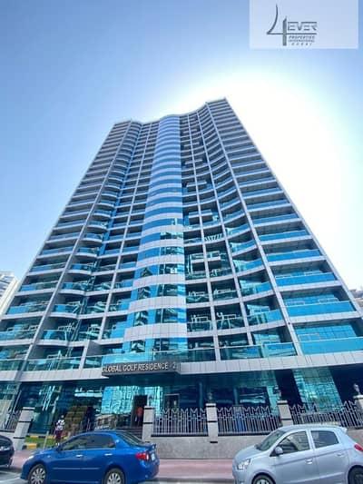 1 Bedroom Flat for Sale in Dubai Sports City, Dubai - one bedrom apartment for sale in Dubai sport city