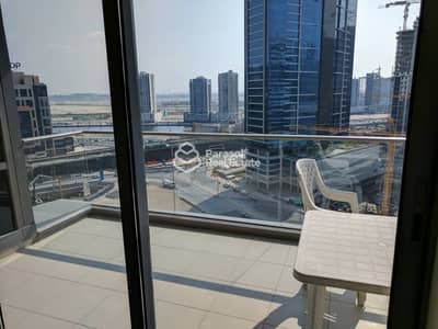 Best priced 2BR  with Burj and Canal View