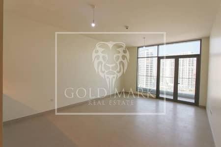 شقة 2 غرفة نوم للبيع في دبي هيلز استيت، دبي - Move in On Transfer   Spacious Layout   Hot Deal