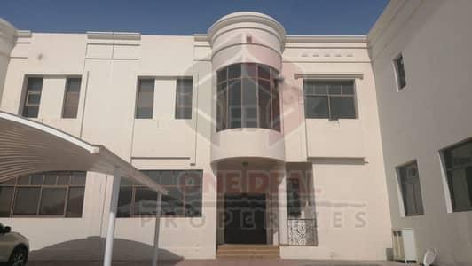 فيلا مجمع سكني 5 غرف نوم للايجار في المطارد، العین - فيلا مجمع سكني في المطارد 5 غرف 80000 درهم - 5178905
