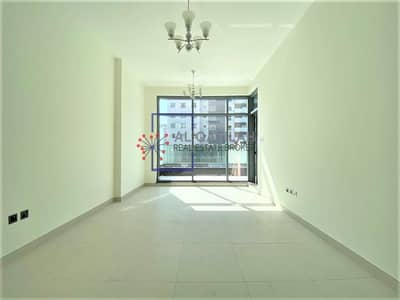 1 Bedroom Flat for Rent in Sheikh Zayed Road, Dubai - Brand New ! Huge Terrace ! Modern Layout