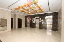 شقة في محيصنة 4 محيصنة 1 غرف 33000 درهم - 5179135