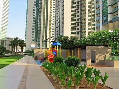 2 Bedroom Apartment for Sale in Al Reem Island, Abu Dhabi - Hottest Price! Upcoming! Amazing 2BR  Upscale Amenities!