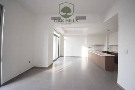 فیلا 2 غرفة نوم للبيع في المرابع العربية، دبي - Single Row | 4E With 3 Side Corner | 2 Plus Study | Upgraded Gaed