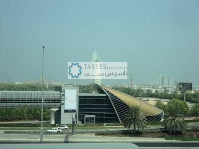 Plot for Sale in Umm Al Sheif, Dubai - Corner Plot I Amazing Location I Excellent Investment I