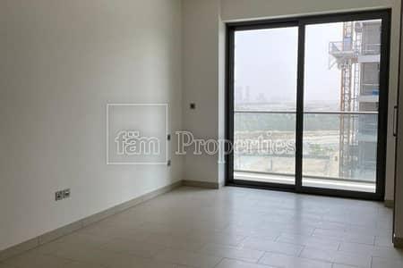 استوديو  للبيع في مدينة محمد بن راشد، دبي - BRAND NEW | RE-SALE | BEST PRICE