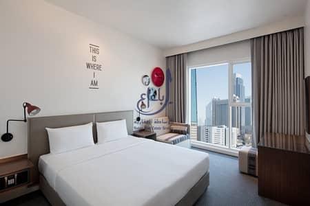 شقة فندقية  للبيع في جميرا، دبي - DISTRESS
