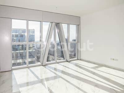 2 Bedroom Flat for Rent in Al Khalidiyah, Abu Dhabi - Amazing Unfurnished 2 Bedroom