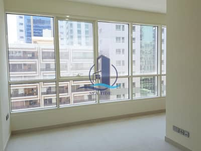 2 Bedroom Flat for Rent in Tourist Club Area (TCA), Abu Dhabi - Brand New| 2 BR Apartment with Balcony and Free Parking