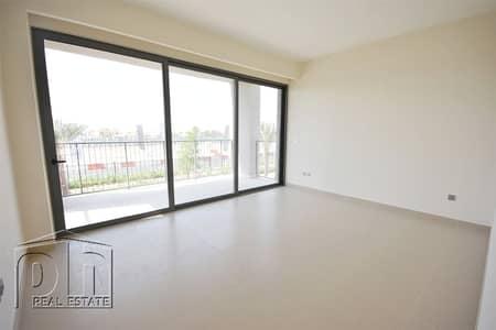 3 Bedroom Villa for Rent in Dubai Hills Estate, Dubai - Largest 3 Bed   Great Location   Modern