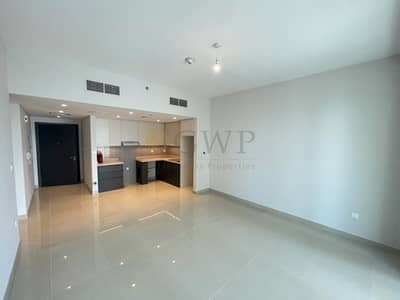 1 Bedroom Apartment for Rent in The Lagoons, Dubai - High Floor Water Views Handed Over Flexible Payment Terms